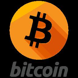 Bitcoin para o cassino online