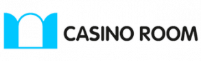 Logotipo casino room