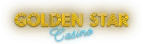 Golden Star Cassino