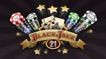 blackjack cartas