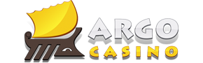 Argo casino logotipo